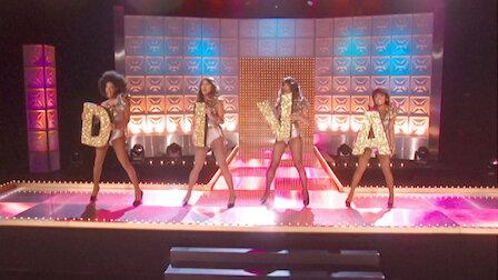 Watch The Diva Awards. Episode 9 of Season 2.