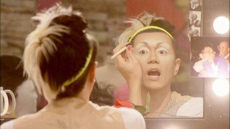 Watch RuPaul's Hair Extravaganza. Episode 11 of Season 3.