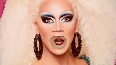Watch Lip Synch Extravaganza Eleganza. Episode 2 of Season 5.