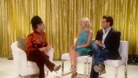 Watch Queens of All Media. Episode 3 of Season 1.