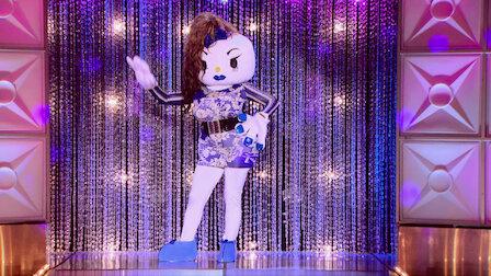 Watch Hello, Kitty Girls!. Episode 11 of Season 7.