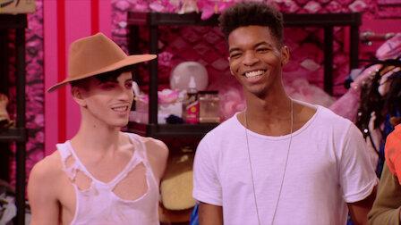 Watch Social Media Kings Into Queens. Episode 10 of Season 10.
