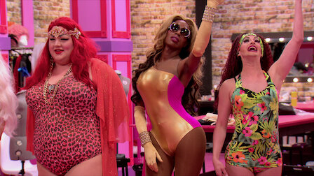 Watch Kardashian: The Musical. Episode 5 of Season 9.